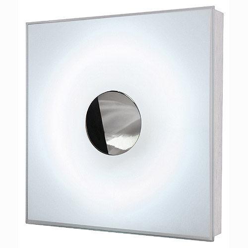 NEODISC Wandleuchte Deckenleuchte Deckenlampe Leuchte Lampe Wandlampe 151656