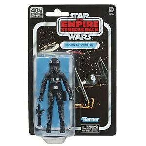 Star-Wars-The-Black-Series-40th-Anniversary-E5-Imperial-Tie-Fighter-Pilot