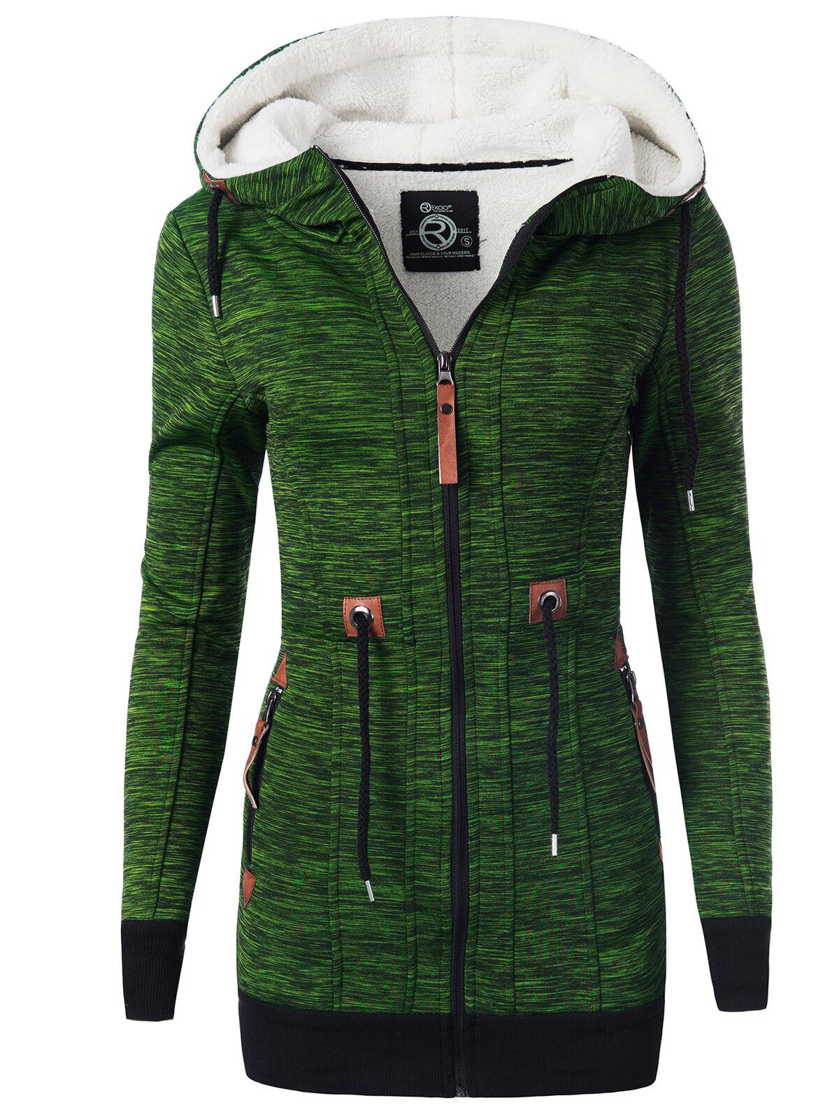 Style2 Grün