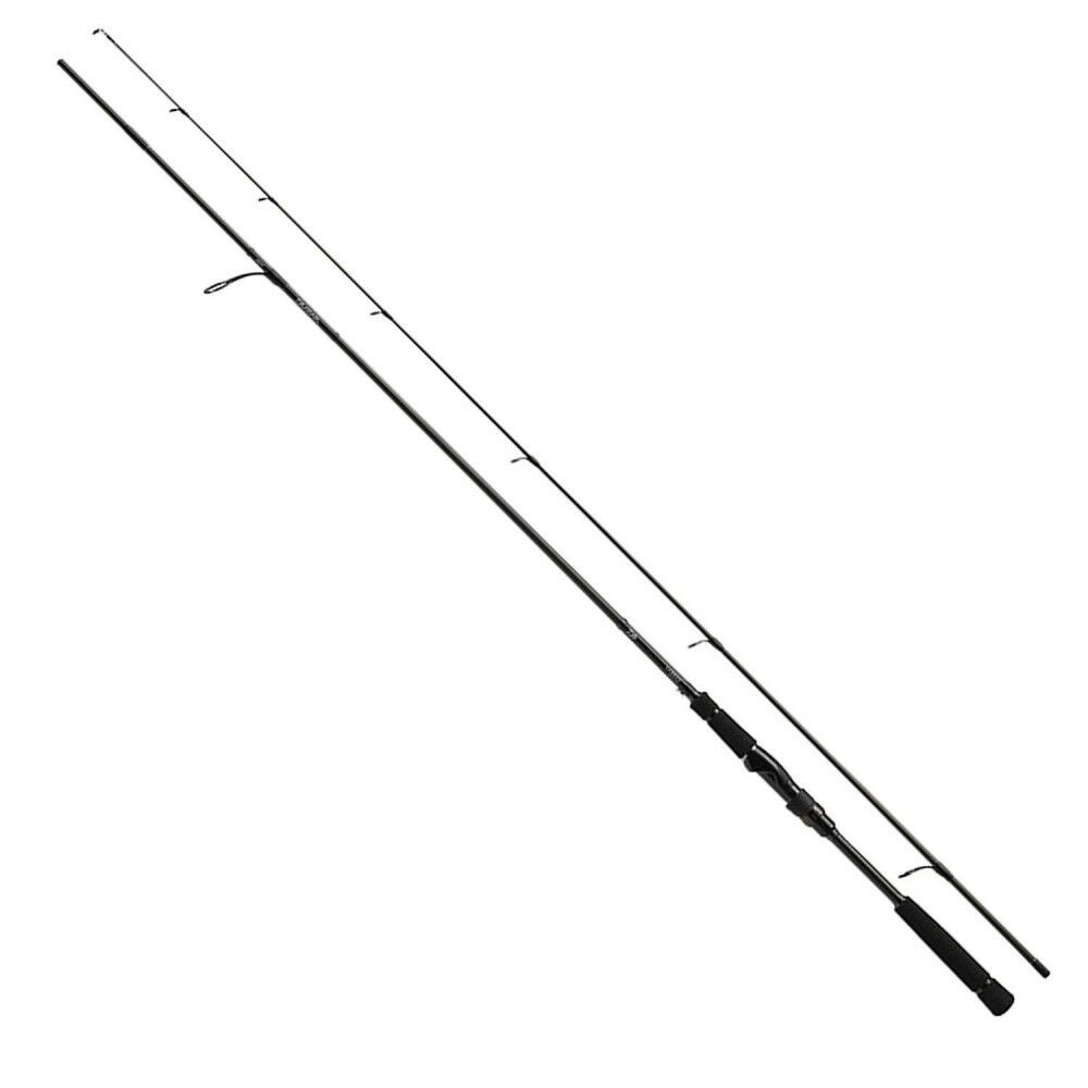Daiwa Daiwa Daiwa LABRAX AGS 86LL-S / Light casting spinning fishing rod New From Japan  F/S b6ca73