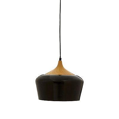 Pendant Lights Contemporary Beautiful design