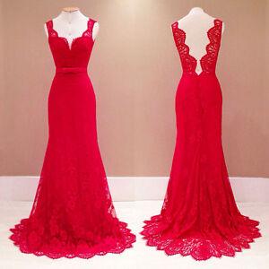 Kleid lang ebay