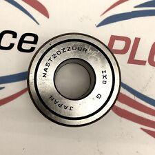 IKO NAST30ZZUUR Thrust Roller Bearing Roller Follower FACTORY NEW!
