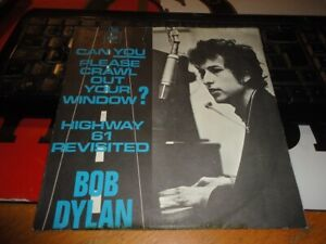 BOB-DYLAN-45-CAN-YOU-PLEASE-CRAWL-OUT-YOUR-WINDOW-PS-HOLLAND-RARE-1966