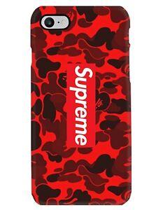 Antichoc Bumper Silicone Coque Pour iPhone XS Max XR X 8 Plus 7 Plus 6 s /11 Pro