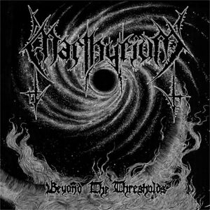 Marthyrium-Beyond-The-Thresholds-CD