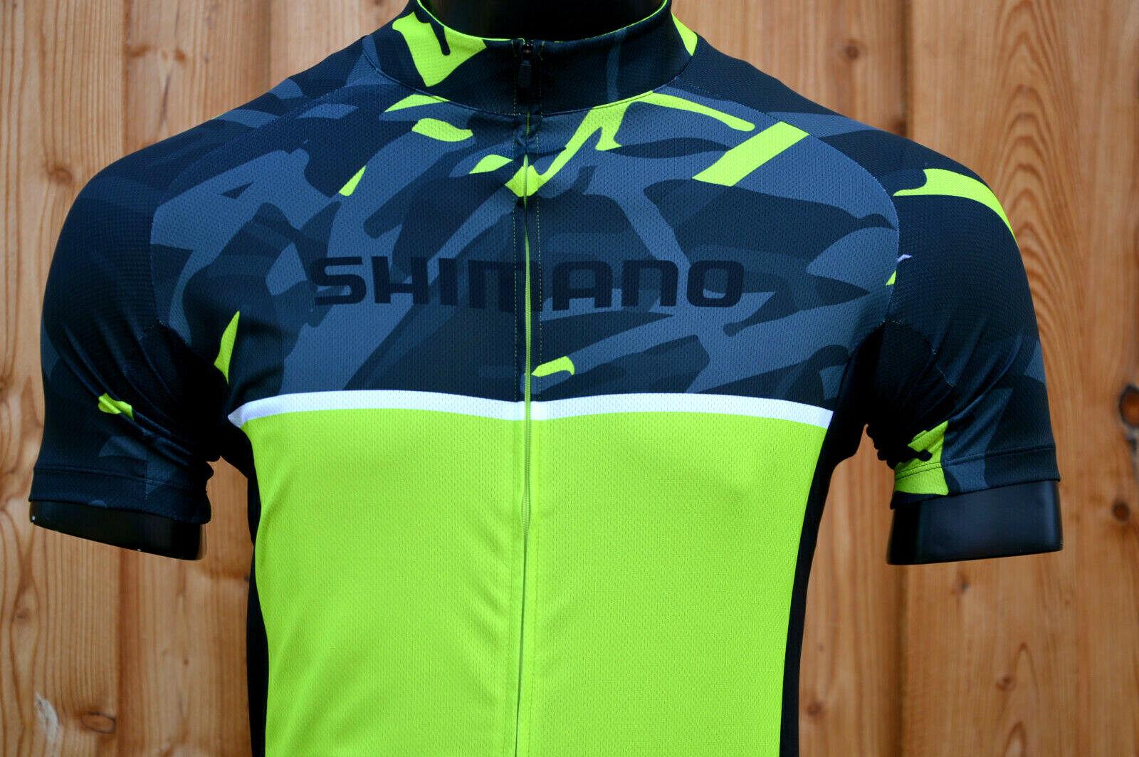Shiuomoo Squadra Maglia 3 Parleo Prossoezione UV Rapida Essiccazione Gituttio 2019