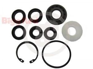 Para-Mazda-3-2003-2009-Kit-Reparacion-Cilindro-Maestro-Freno-M1794