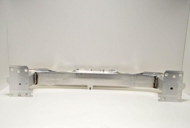 rear audi a3 8l alu Set of 3 bars anti rapprochement adjustable front