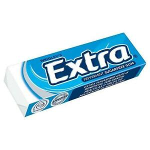 30-Extra-Menthe-Poivree-Chewing-Gum