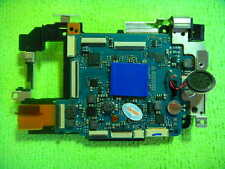 GENUINE SONY DSC-HX100V SYSTEM MAIN BOARD PART FOR REPAIR