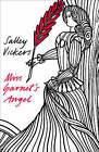 Miss Garnet's Angel by Salley Vickers (Paperback, 2008)
