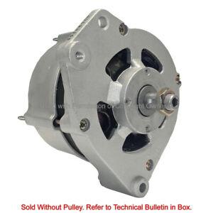 Alternator-Quality-Built-13374-Reman-fits-91-92-VW-Jetta-1-6L-L4