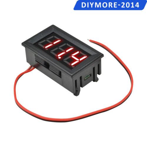 Adjustable Power Supplies Voltmeter & Stabilized Adjustable DC ...