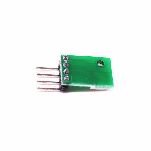 1PCS 3 Colour RGB  LED Module 5050 full color Pwm tri-color LED For Arduino NEW