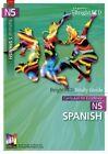 BrightRED Study Guide N5 Spanish: N5 by Jimena Barainca (Paperback, 2015)