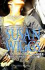 At the King's Command by Susan Wiggs (Paperback / softback)