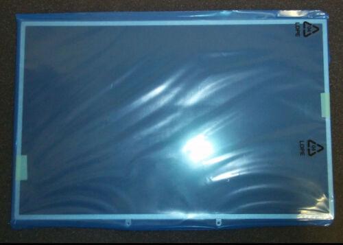 """LCD Screen MATTE LP171WP9 G121R New GENUINE Dell Precision M6500 17/"""" WLED WXGA"""