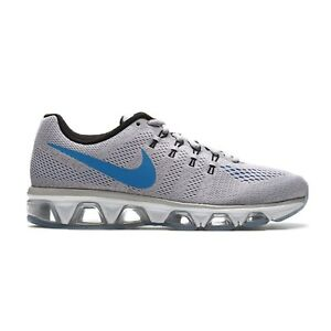 e7fb11665e4 Nike Air Max Tailwind 8 Men s Running Shoes (9 D(M) US) 685068089206 ...