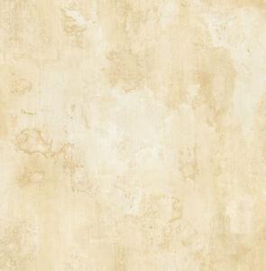 SéRieux Papier Peint Designtapete Vanderbilt Parchemin Scintillant Toffee Sable En