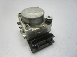 OPEL-CORSA-D-1-2-ABS-Hydraulikblock-Steuergeraet-0265232238