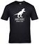 miniature 10 - Kids Personalised Dinosaur T-Shirt  Boys Girls T-Shirt Kids Tee Top