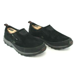 New-Balance-Country-Walking-756v2-Black-Walking-Shoes-Men-039-s-Size-11-US