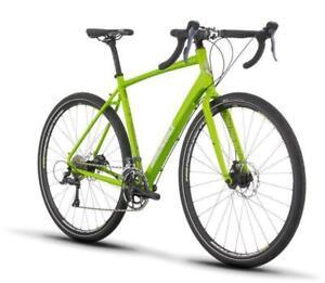 af715b2a847 Diamondback Bicycles Haanjo 2 Gravel Adventure Road Bike for sale ...