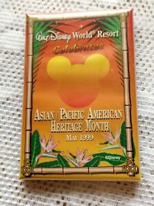 WALT-DISNEY-WORLD-CELEBRATES-ASIAN-PACIFIC-AMERICAN-HERITAGE-MONTH-BUTTON-PIN