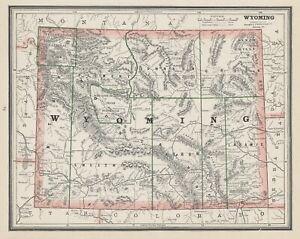 1893-Wyoming