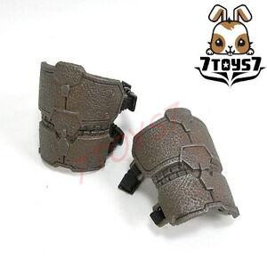 armor Thighs NOW HT093W 6 Hot Noland Predators Toys 1 xXfSg0wqpY