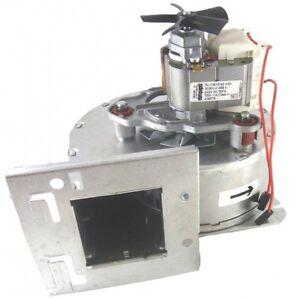 Genuine-Potterton-Prima-80F-amp-100F-Boiler-Fan-Assembly-909001