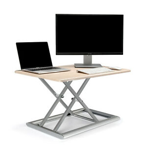 Standing Desk For Laptop Cheap Small Desks