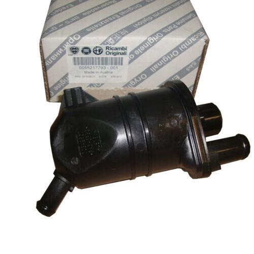 Öl Trenner OE 55217793 Alfa Romeo Fiat Lancia 73501619