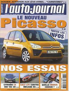 L-039-AUTO-JOURNAL-n-660-29-11-2004