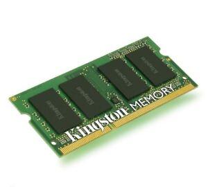 Kingston-4GB-1x4GB-DDR3L-1600MHz-SODIMM-Memory-Ram-KVR16LS11-4-For-Asus-VivoPC