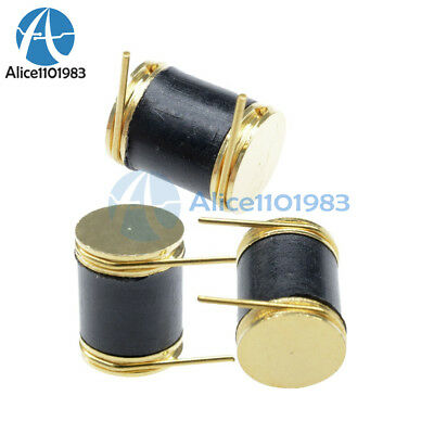 2PCS 801S Highly Sensitive Vibration Sensor for Arduino