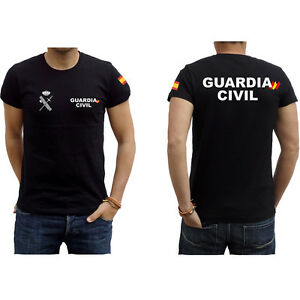 Camiseta-Guardia-Civil-bandera-Espana