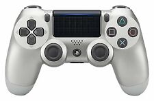 Sony DualShock 4 (3001541) Gamepad
