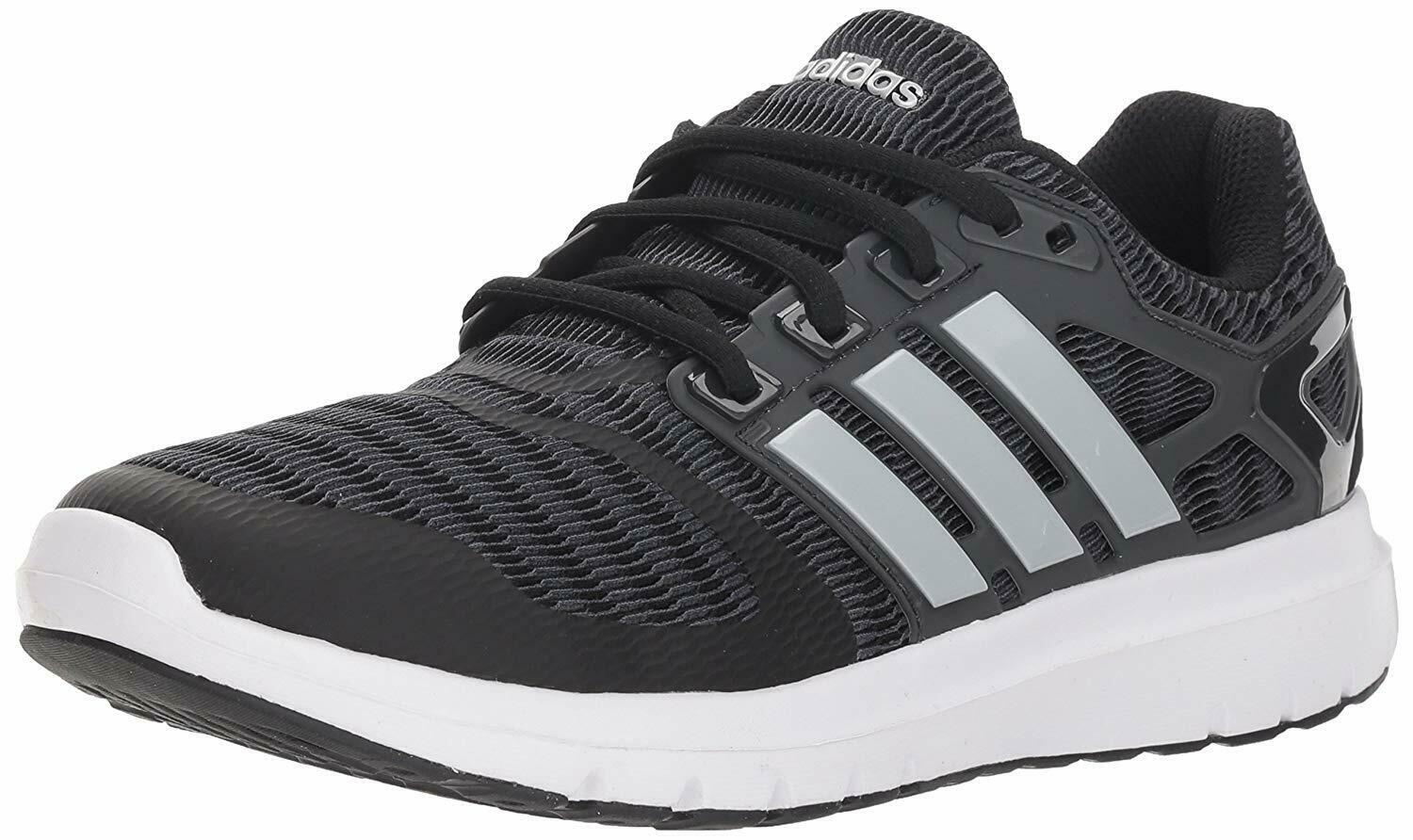 Adidas Women's Energy Energy Energy Cloud V Running shoes B44846 Size 6.5 New in the box 2e7955
