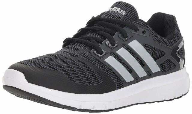 b826e8290 adidas Women s Energy Cloud V Running Shoe B44846 Size 6.5 New in the box
