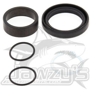 All Balls Counter Shaft Seal Kit 25-4001
