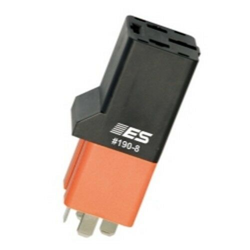 Electronic Specialties 190-8 Maxi Relay Adapter