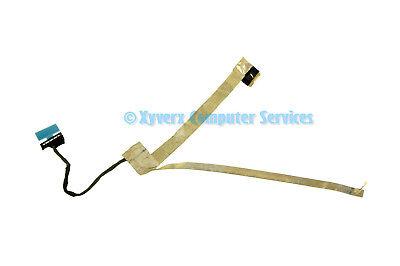 50.4HN01.011 Laptop Video Cable Acer Aspire 7741 7741G 7741Z 7741ZG