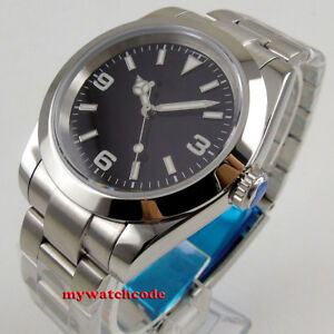 40mm-bliger-sterile-black-dial-solid-case-sapphire-glass-automatic-mens-watch