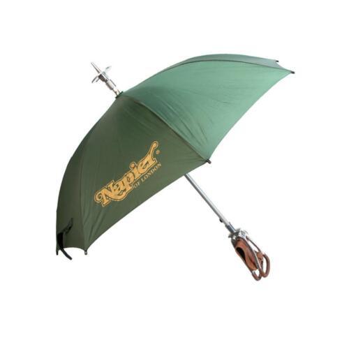 Napier tireurs Umbrella Seat Stick Vert