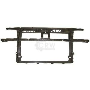 Front-mascara-schlostrager-frontgerust-VW-Polo-9n3-ano-05-09-para-vehiculos-del-clima
