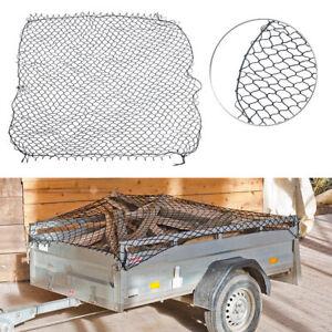 Anhaengernetz-Anhaenger-Gepaecknetz-mit-umlaufendem-Gummiseil-125-x-210-cm