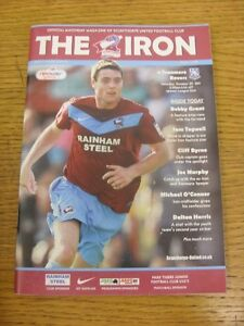 29-10-2011-Scunthorpe-United-v-Tranmere-Rovers-Thanks-for-viewing-our-item-i