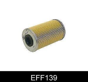 Comline-Filtro-De-Combustible-EFF139-Totalmente-Nuevo-Original
